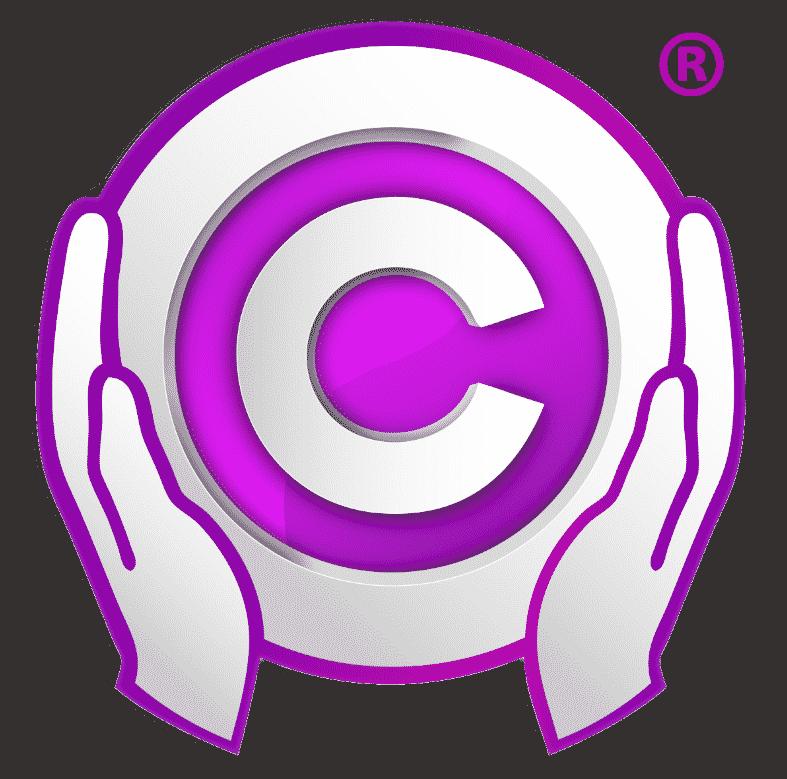Markenanmeldung-Anwalt-Frankfurt-WeSaveYourCopyrights-markenschutz-marke-anmelden-we-save-your-copyrights-Rechtsanwalt-frankfurt
